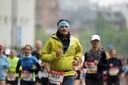Hamburg-Marathon1457.jpg