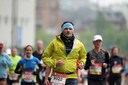 Hamburg-Marathon1458.jpg
