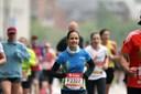 Hamburg-Marathon1463.jpg