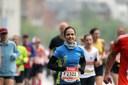 Hamburg-Marathon1465.jpg
