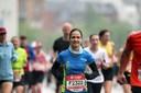 Hamburg-Marathon1466.jpg