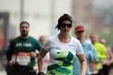 Hamburg-Marathon1471.jpg