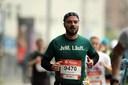 Hamburg-Marathon1476.jpg