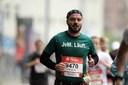 Hamburg-Marathon1477.jpg