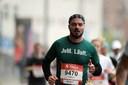 Hamburg-Marathon1478.jpg