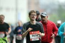 Hamburg-Marathon1483.jpg