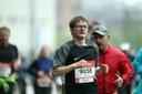 Hamburg-Marathon1485.jpg