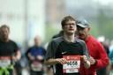 Hamburg-Marathon1486.jpg
