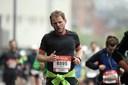 Hamburg-Marathon1487.jpg