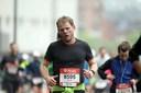 Hamburg-Marathon1488.jpg
