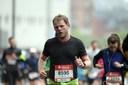 Hamburg-Marathon1489.jpg