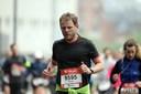 Hamburg-Marathon1491.jpg