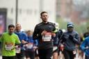 Hamburg-Marathon1493.jpg