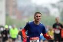 Hamburg-Marathon1499.jpg