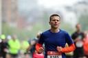 Hamburg-Marathon1501.jpg