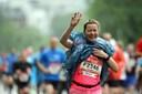 Hamburg-Marathon1504.jpg