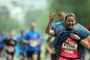 Hamburg-Marathon1508.jpg