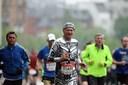 Hamburg-Marathon1512.jpg