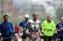 Hamburg-Marathon1513.jpg