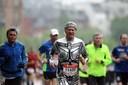 Hamburg-Marathon1514.jpg
