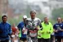 Hamburg-Marathon1515.jpg