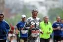 Hamburg-Marathon1518.jpg