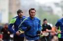 Hamburg-Marathon1522.jpg