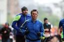 Hamburg-Marathon1524.jpg