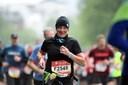 Hamburg-Marathon1529.jpg