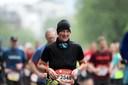 Hamburg-Marathon1530.jpg