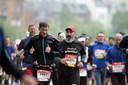 Hamburg-Marathon1534.jpg