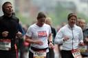 Hamburg-Marathon1537.jpg