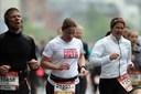Hamburg-Marathon1538.jpg