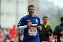 Hamburg-Marathon1541.jpg