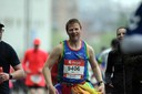 Hamburg-Marathon1546.jpg