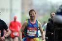 Hamburg-Marathon1547.jpg