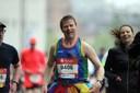 Hamburg-Marathon1549.jpg