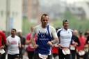 Hamburg-Marathon1561.jpg