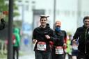 Hamburg-Marathon1577.jpg