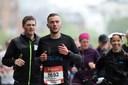 Hamburg-Marathon1580.jpg