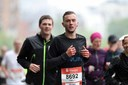 Hamburg-Marathon1583.jpg