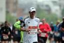Hamburg-Marathon1584.jpg