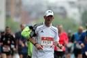Hamburg-Marathon1586.jpg