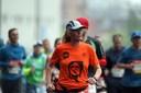 Hamburg-Marathon1588.jpg