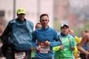 Hamburg-Marathon1593.jpg