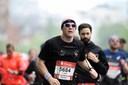 Hamburg-Marathon1597.jpg