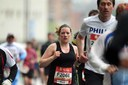 Hamburg-Marathon1603.jpg