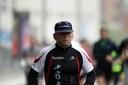 Hamburg-Marathon1607.jpg