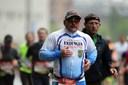Hamburg-Marathon1612.jpg