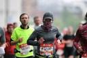 Hamburg-Marathon1620.jpg